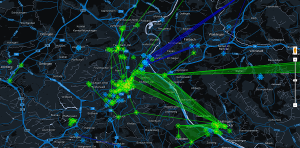 Ingress-stuttgart-03-02-2013